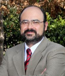 Julio  Alvear Téllez