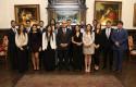 egresados2018 (4 of 10)