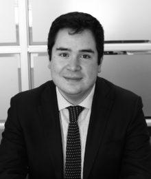 Diego Sepúlveda Palma