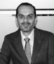 Mario  Vega Adauy