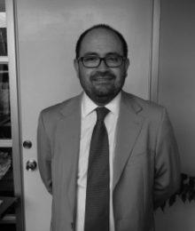 Javier Molina Gómez