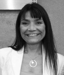 Laura Silva Uribe