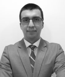 Diego Muñoz Guzmán