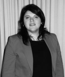 Tania Busch Venthur