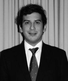 Julio Ferreira Salazar