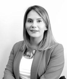 María José Merino Meza
