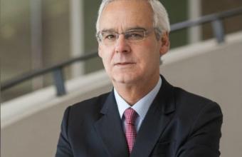 Opinión, En defensa del examen de grado de Derecho, por Gonzalo Rioseco