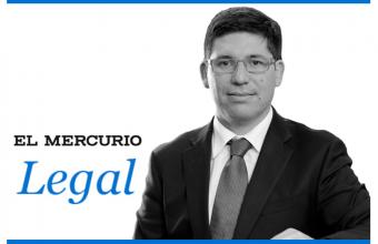 Sobre la especificación de los deslindes de un inmueble cuya venta es prometida, por Pamela Mendoza y Renzo Munita