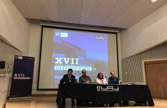 XVII Jornadas de Derecho Civil, organizadas por la UAI
