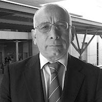 Sergio Cea Cienfuegos