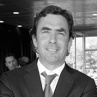 Fernando Rabat Celis