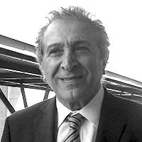 Salvador Mohor Abuauad