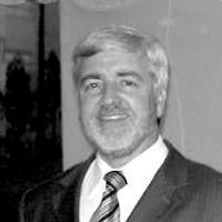 Jorge Ugarte Abrego