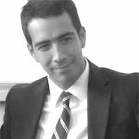 Julio Valdivia Pérez
