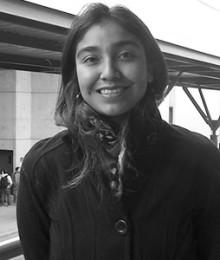 Marta  Fuentes Araya