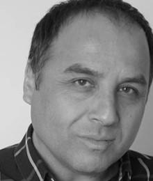 ERICK VALDÉS MEZA