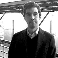 José Riquelme González