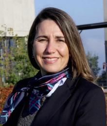 Carolina Devoto Berriman