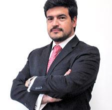Entrevista Ernesto Aguilar -