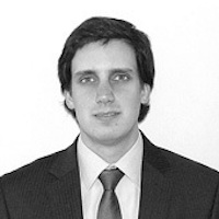 Jose Tomás  Herrera Araneda