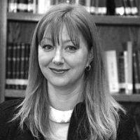 Gisela Schoemakers Ruiz
