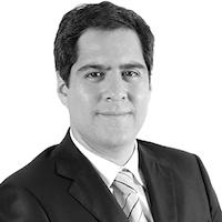 Germán Vargas Domínguez