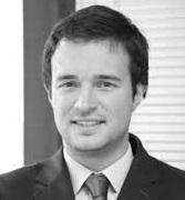 Andres Figueroa Ramila