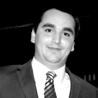 Ignacio Seguel Cañas