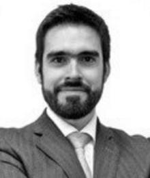 Felipe Godoy Aliaga