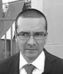 Rodrigo  Avila Oliver