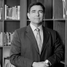 Directora Ejecutiva del Centro de Derecho Regulatorio en Economía Global de radio Infinita