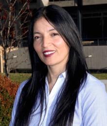 Carolina Adasme Encina