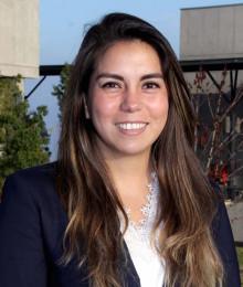 María José Osorio Valenzuela