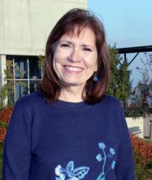 Ximena Pulgar Núñez