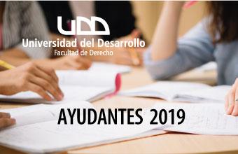 Llamado a Concurso por el cargo de Procurador en área de Emprendimiento de la Clínica Jurídica Santiago