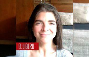 Opinión: La revolución de octubre: ¿Quién despertó realmente?, por Fernanda García