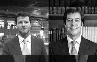 Tribunal Constitucional y forzamiento de la acusación en el proceso penal, por Sergio Huidobro y Pablo Huidobro