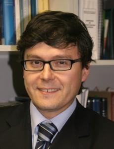 Ignacio Covarrubias