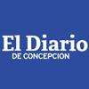 Columnas de Opinión del Profesor Eduardo Andrades Rivas en el Diario de Concepción