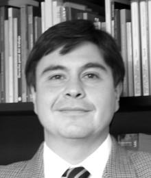 Jean Pierre Latsague