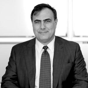 Andrés  Kuncar Oneto