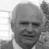Manuel Montt Dubournais