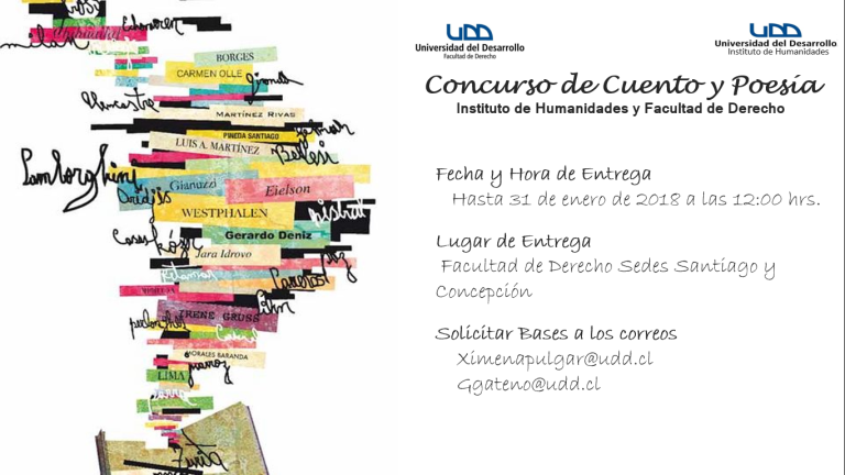 Concurso-de-cuentos-768x432