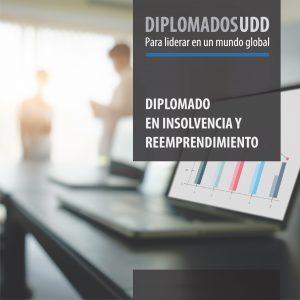Diplomado en Insolvencia y Reemprendimiento
