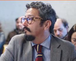 Manuel  Ubilla Jerez